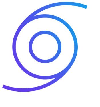 C_ProductCategoryPage_Base_Protek_03