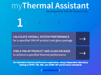 My Thermal Assistant