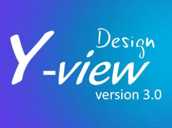 Y-view Design