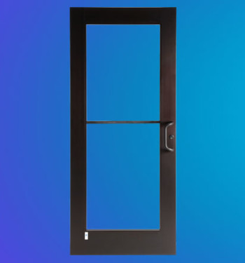 Commercial storefront systems ykk ap fenestration systems