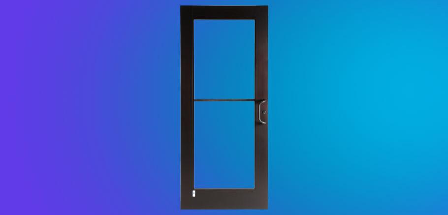 BPM Select - The Premier Building Product Search Engine | entrances