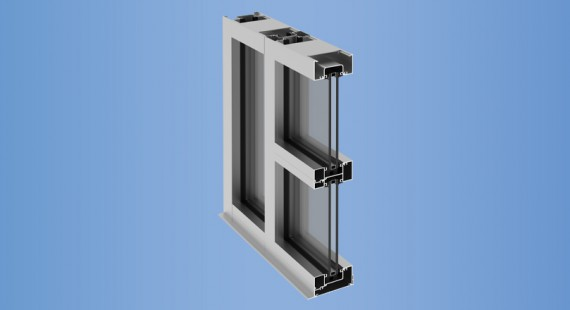 Glazing Framing Systems : Architectural structural glazing specialists iq glass