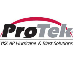 protek_hurricane_protection