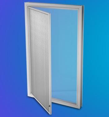 YPI 1500 Interior Access Panel