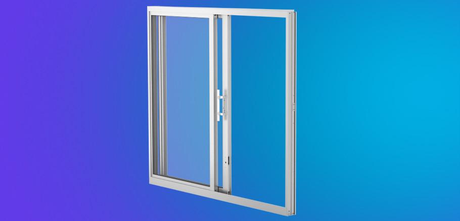 Collection Commercial Aluminum Sliding Doors Pictures - Losro.com