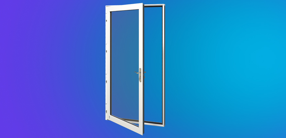 : terrace door - pezcame.com