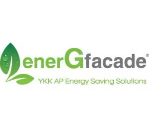 enerGfacade_energy_efficient
