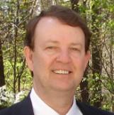 Warren Saunders