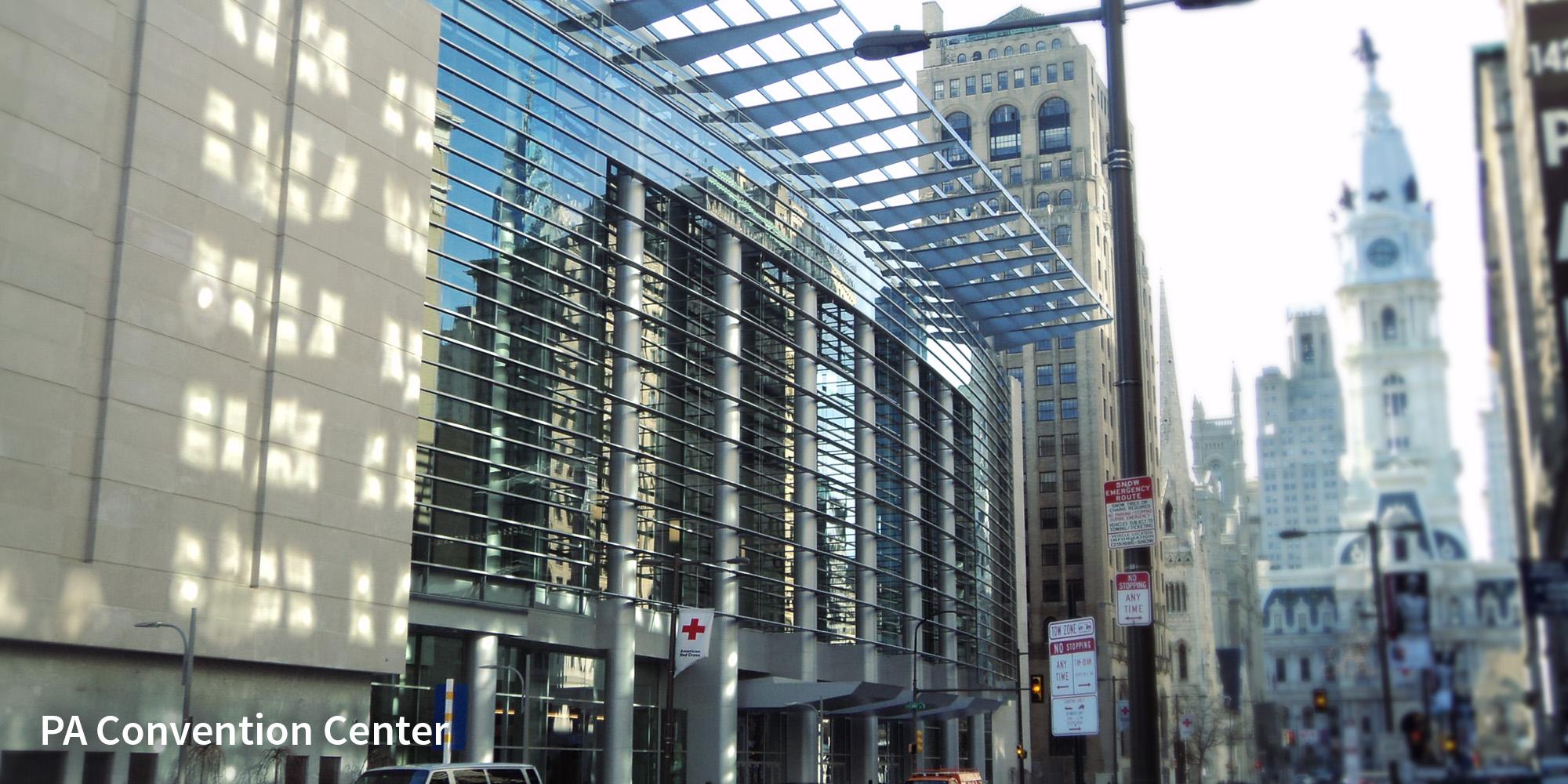 enerGfacade® Energy Efficient Building Solutions