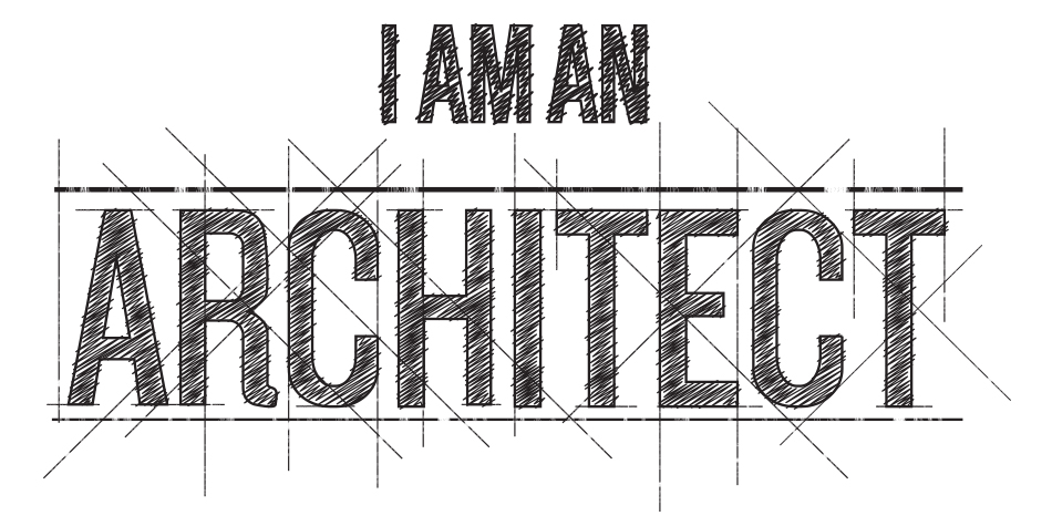 architectlogo_website
