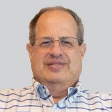 Barry Nishman