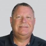Darrell Cummings