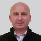 Jim Darcangelo