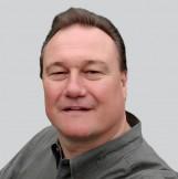 Kurt Wenzel