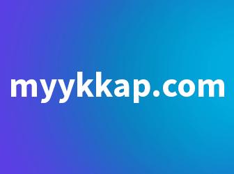 myykkap.com