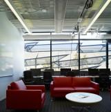 YKK_AP_Gates_Hall_Inspiration_Gallery_Interior_Common_Room