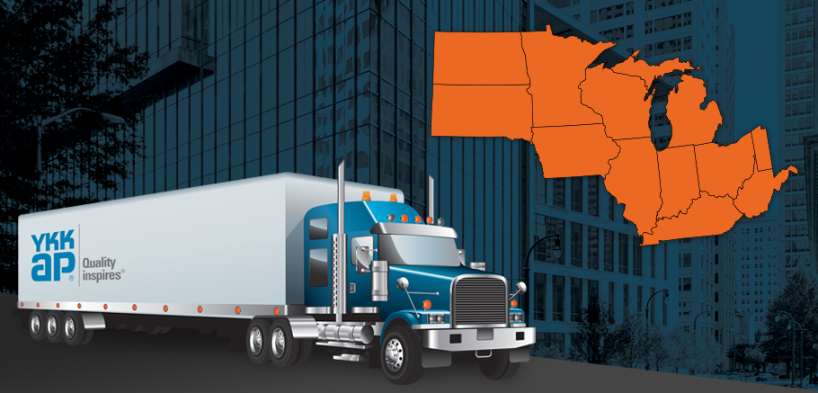 Direct Freight Midwest