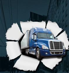 YKK AP America Announces Direct Freight Shipping Program