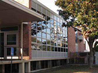 Archbishop Rummel High School