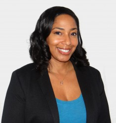 YKK AP America Adds New Director of Marketing and Product Management