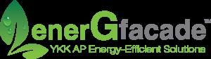 enerGfacade_logo_cmyk