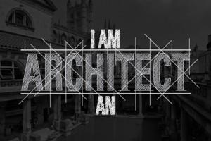 I_Am_An_Architect_Logo