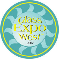 YKK AP is coming to Glass Expo West!