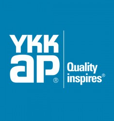 YKK AP America Appoints Key Leaders to New Positions Focused on Customer Experience