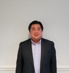 YKK AP America Promotes Hank Kawano to General Manager of Residential Division