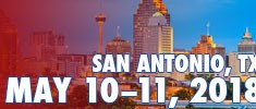 Visit YKK AP at 2018 Glass TEXpo in San Antonio