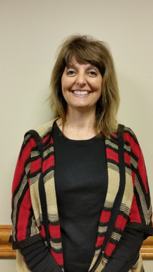 Ykk Ap America Hires Stephanie Ayres To Production Control