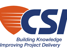 YKK AP at CSI Denver Chapter's Fall Seminar Sept. 7