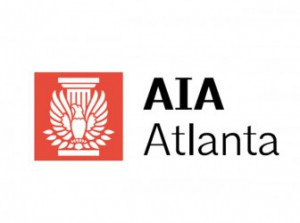 AIA Atlanta Announces Winners in 2018 High School Design Competition