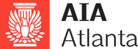 YKK AP Sponsors 2018 AIA Atlanta High School Design Competition