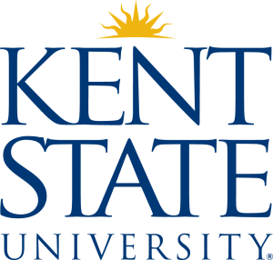 Future Architects at Kent State Get Hands-On Experience with YKK AP