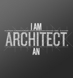 "YKK AP to Premiere New ""I am an Architect"" Video at AIA Conference on Architecture 2018"