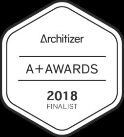 A_Finalist2017-white-e1488923381445