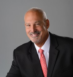 YKK AP America Strengthens Midwest Region with Addition of Tony Nista as Architectural Sales Representative