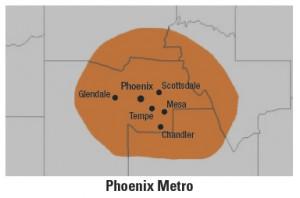west-phoenix