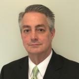 Branch Manager: Glenn Smith