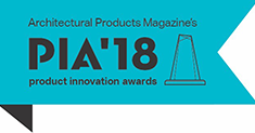 YKK AP Wins Two Honors in the 2018 Architectural Products Product Innovation Awards