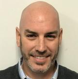 Branch Manager: Derick Clutchey