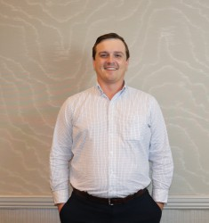 YKK AP America Grows Southwest Sales Team with the Addition of Michael Platt as Architectural Sales Representative