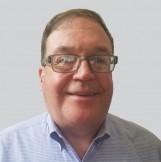 Jeff Turicik