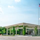 Cummins Inc. Corporate Headquarters