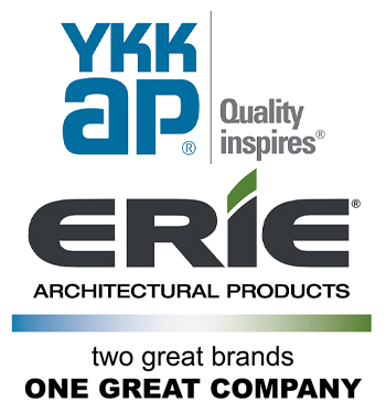 YKK AP America Inc. Acquires Erie Architectural Products Group