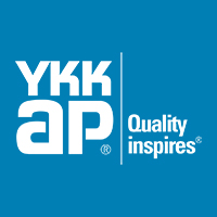 YKK AP America Recognizes Top Performers of 2019 Fiscal Year at Virtual Annual Sales Meeting