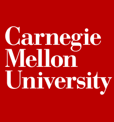 YKK AP Launches Collaborative Research into Construction Technology with Carnegie Mellon University