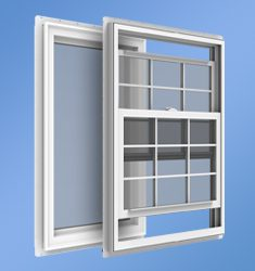 A Focus on Window Safety