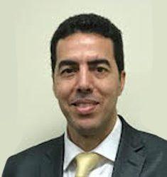 YKK AP America Appoints Yassir Chbouki to Controller